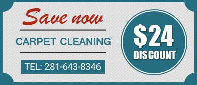 Carpet Cleaning Greatwood Tx